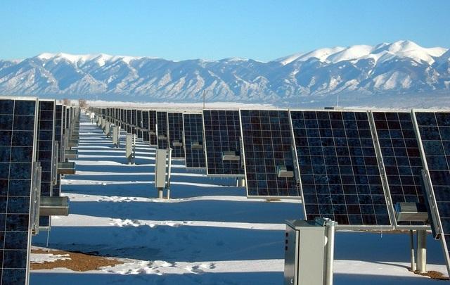 Ce beneficii ai dacă folosești energie solară