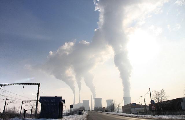 prețul carbonului