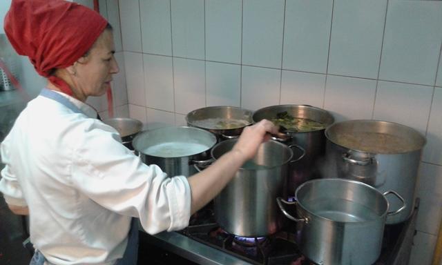 smart cook supapa