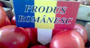 legea produselor locale