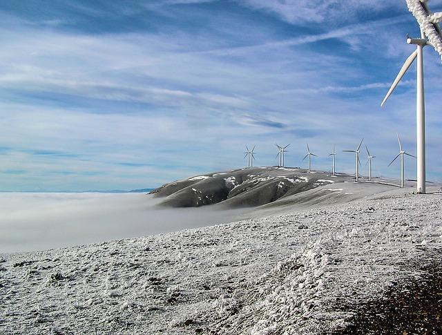 legea regenerabilelor