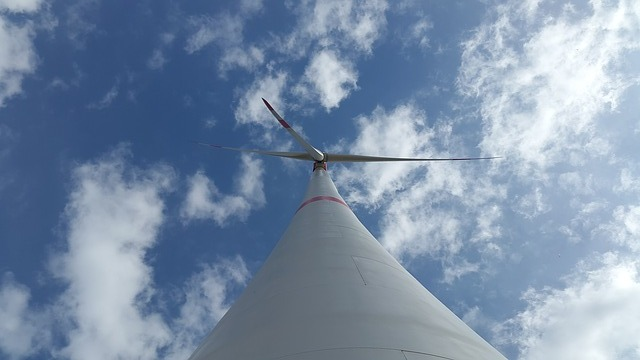 wind-power-722358_640