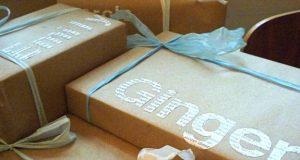 Idei de cadouri și de ambalaje pentru un Crăciun eco