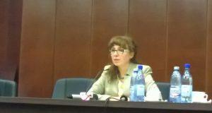 Ministerul Mediului bilanț
