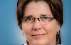 Gabriela Fistiș