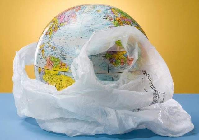 de unica folosinta pungi de plastic global