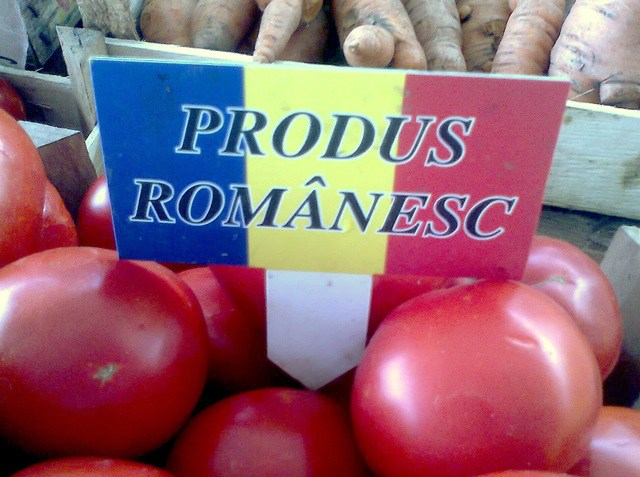 legea produselor locale infringement