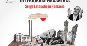 uzura planificată Seneca Serge Latouche