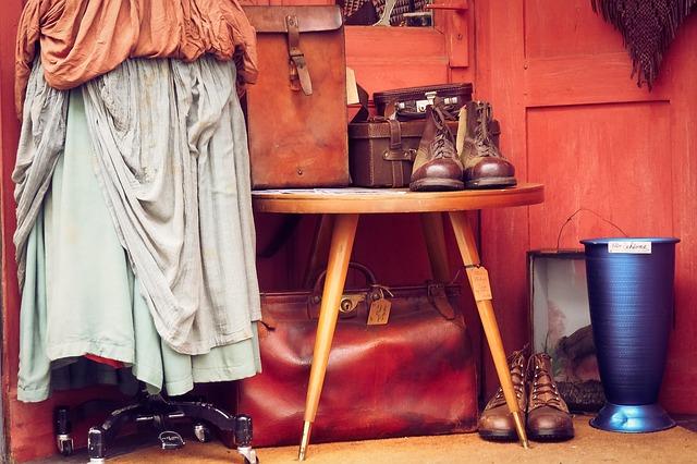 Împotriva fast fashion. 6 modalități prin care să devii un pasionat de modă responsabil