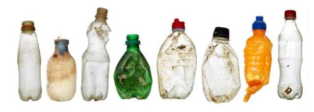 greenpeace plastic PET băuturi răcoritoare coca-cola