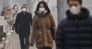 poluarea particule vitamina b