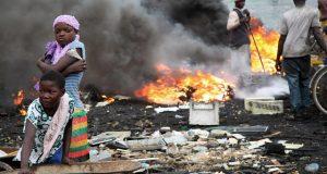 E-waste în cifre și câteva soluții să reduci deșeurile electronice