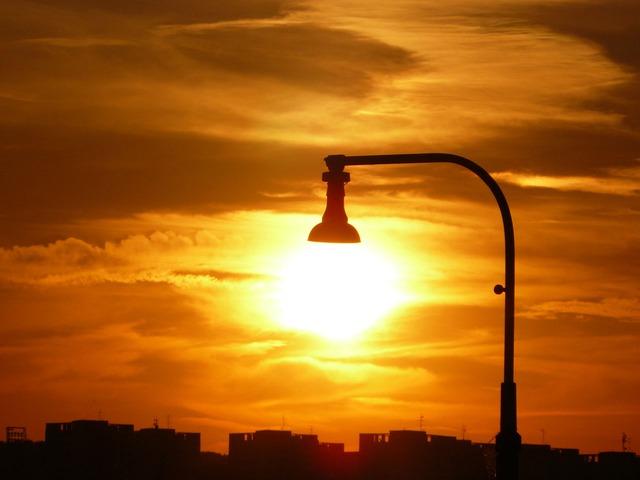 Energie solară stocată în lichide și eliberată la cerere