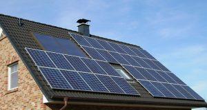 energie regenerabilă
