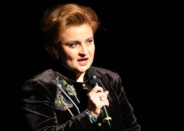 Circular 3 Gratiela Gavrilescu