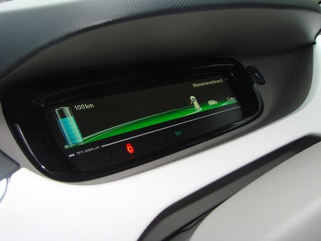 Piața autoturismelor electrice