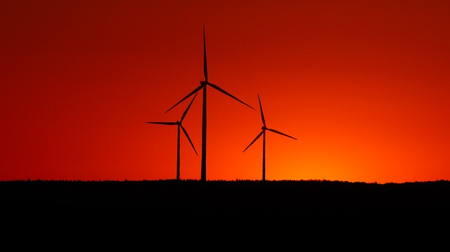 România a ieșit din rândul celor mai atractive piețe pentru investiții în energie regenerabilă