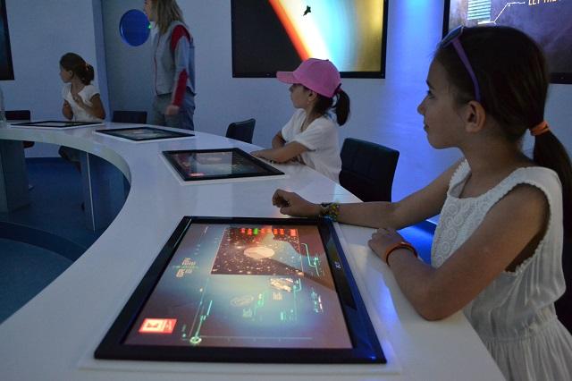 VIDEO Ce activități educative poate face copilul tău vara asta în București