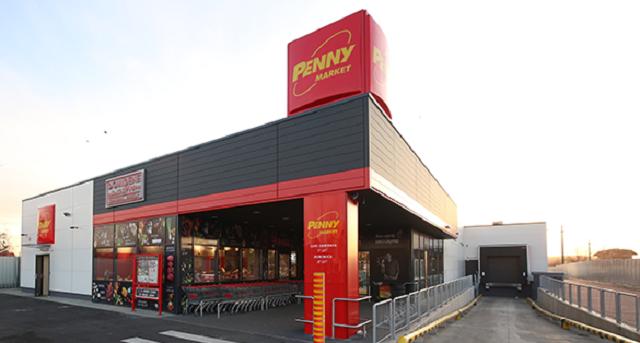 Penny Market, primul retailer care obține certificarea pentru sistemul de management al energie
