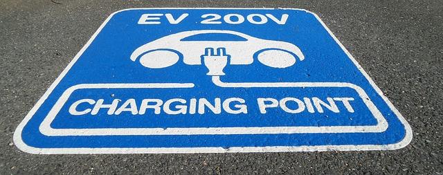 E.ON şi MOL dezvoltă, în România, o reţea de 40 de staţii de încărcare a vehiculelor electrice
