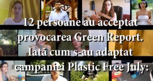 plastic free july episod 6 lead