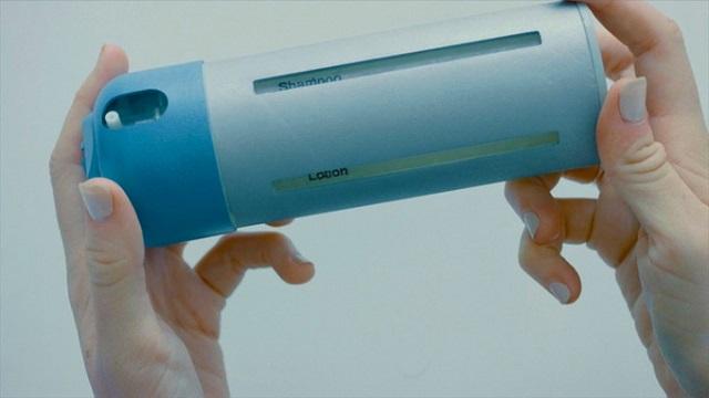 GoBout, recipientul în care îți poți transporta în siguranță produsele pe care le faci acasă
