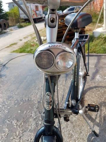 amsterdam stories biciclete second-hand