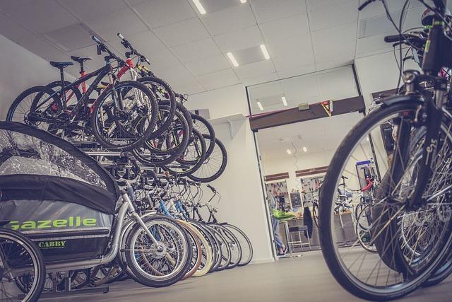Primăria Capitalei vrea suplimentarea numărului de vouchere pentru biciclete