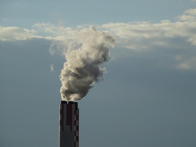 noi limite de poluare pentru termocentrale