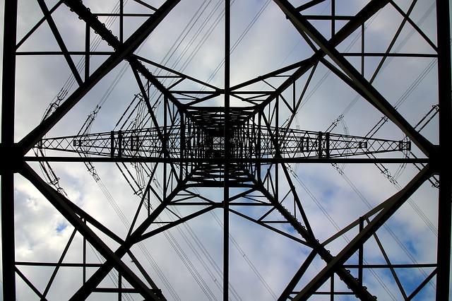 Valoarea globală a tranzacţiilor din energie