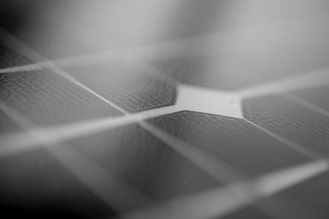 A fost inventat cea mai eficientă celulă solară de până acum
