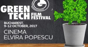 greentech film festival mediu fb