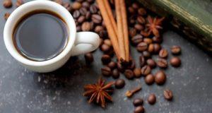 Consumul de cafea ar putea să scadă drastic până în 2050