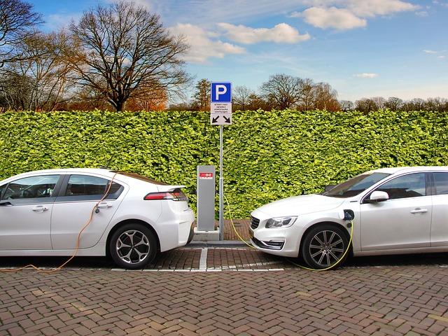 Australia construiește una din cele mai mari autostrăzi pentru mașini electrice