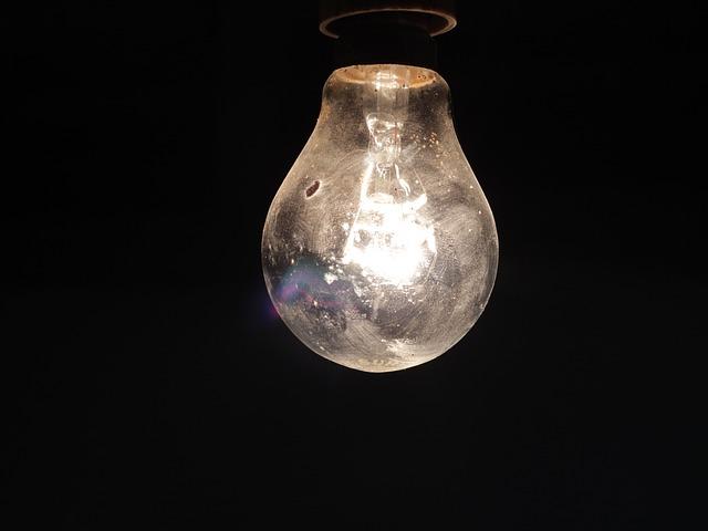 Criza de energie