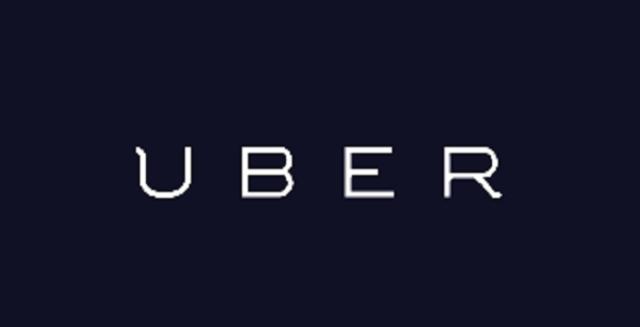Reacția Uber