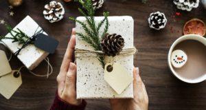 8 sfaturi pentru un Crăciun zero waste