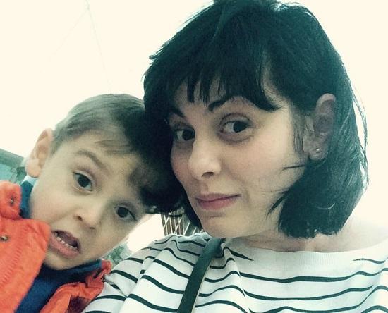 Ora de ecologie. Cum primesc educație de mediu copiii românilor plecați în străinătate