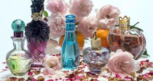 8 produse toxice pe care să nu le aduci niciodată în casa ta