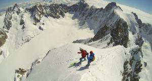5 stațiuni de schi sustenabile din Europa