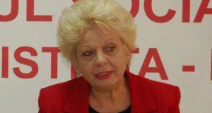 demisie ministru Adriana Doina Pana