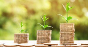26 de modalități prin care economisești bani și protejezi mediul