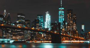 new york da in judecata companii petroliere