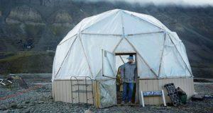 permacultura polara