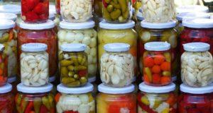 6 tipuri de alimente care vor fi în trend în 2018