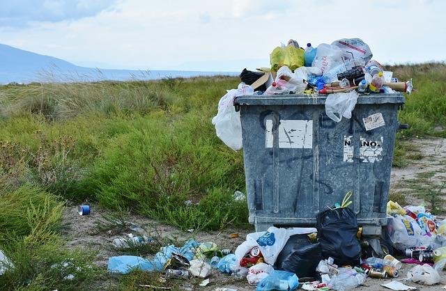 productie plastic contaminarea planetei