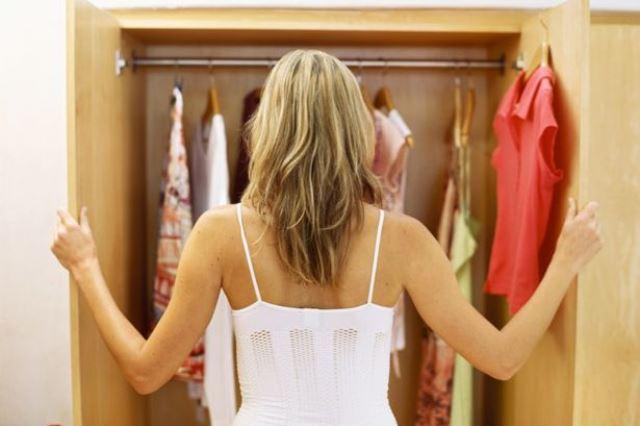 sfaturi poluare economii vestimentatie