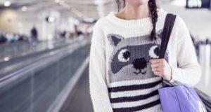 7 pași prin care să ai grijă de puloverele tale