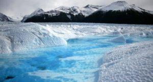 arctica microplastice norvegia