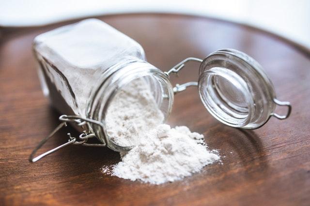 bicarbonat de sodiu utilizari